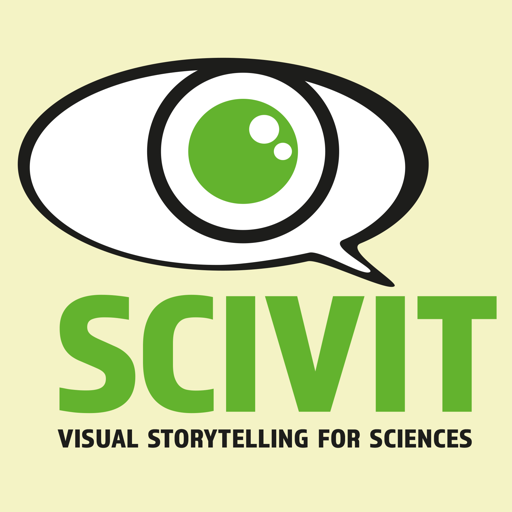 Scivit - english version